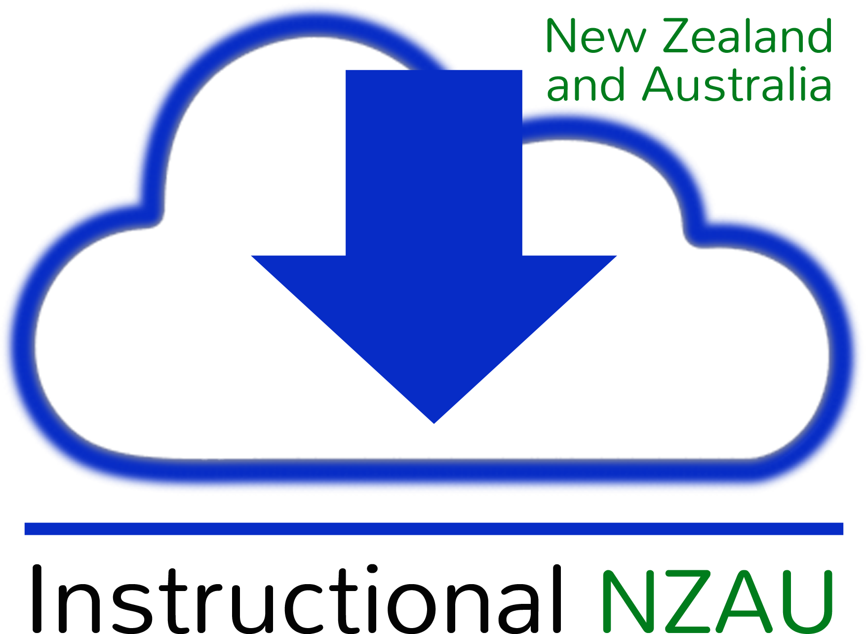 SALT-NZAU Instructional Site License